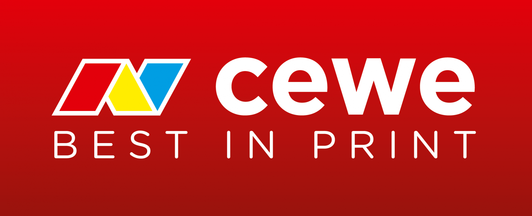 CEWE Best in Print